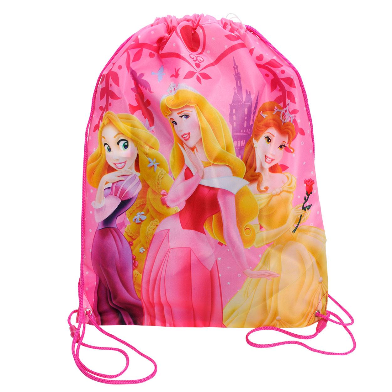f0b94963da6 Disney Prinses Rugtas online kopen   Lobbes.nl