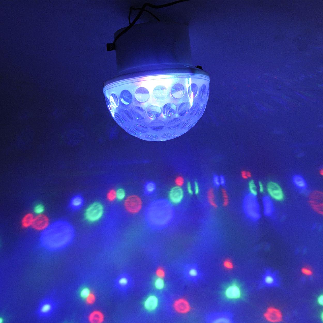 Plafondlamp Disco online kopen  Lobbes.nl
