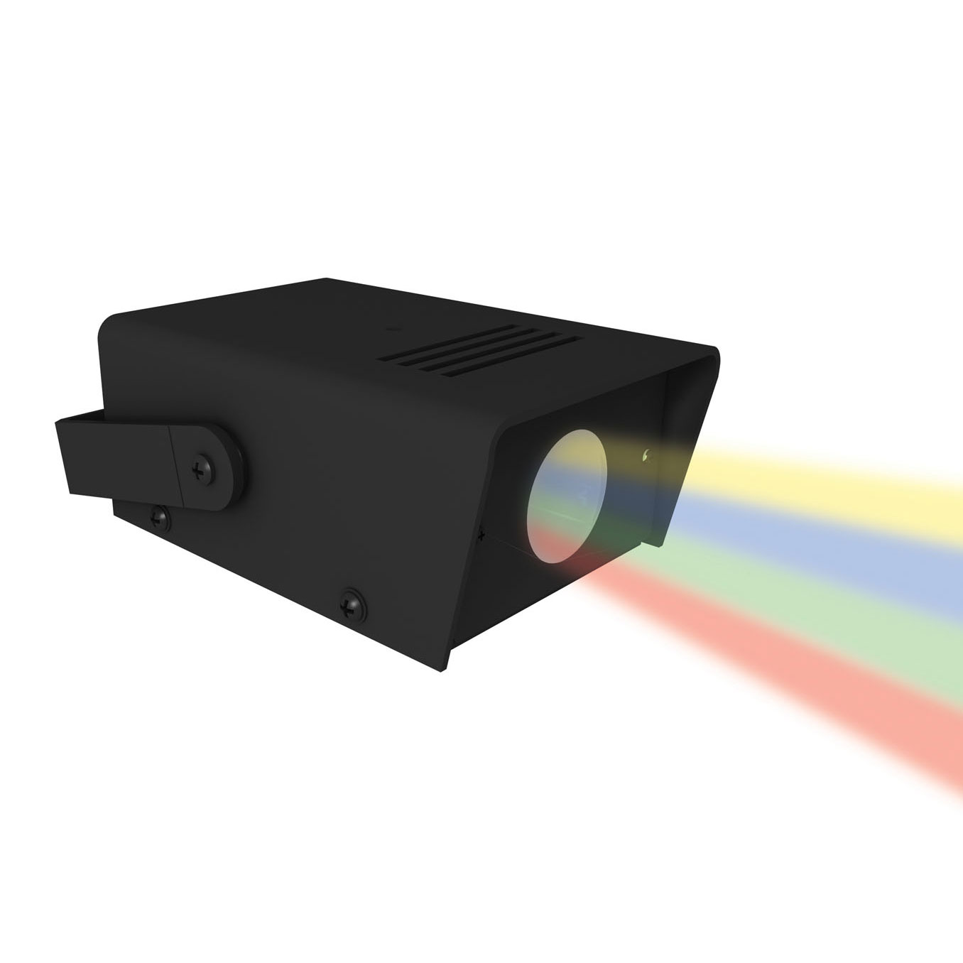 Discolamp Projector LED