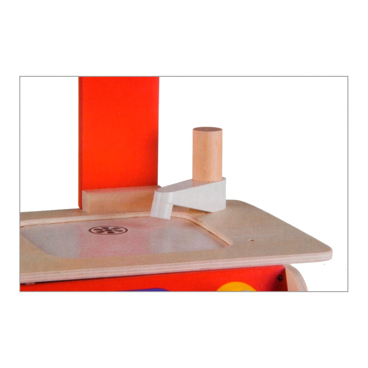 Houten Speelgoed Keuken Karwei : Houten Speelgoed Keuken Karwei : Houten Keuken