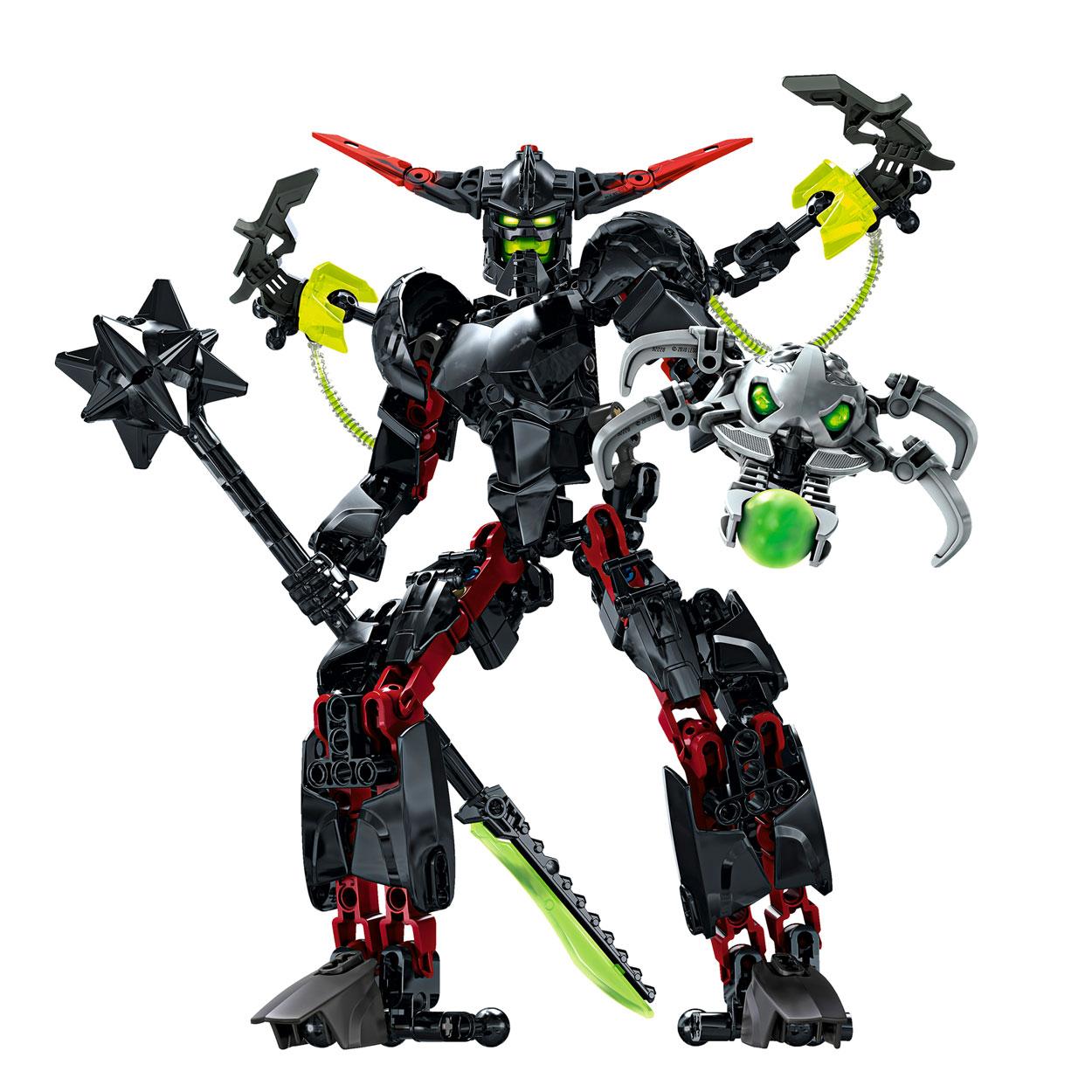 Lego Com Herofactory Bi Инструкция