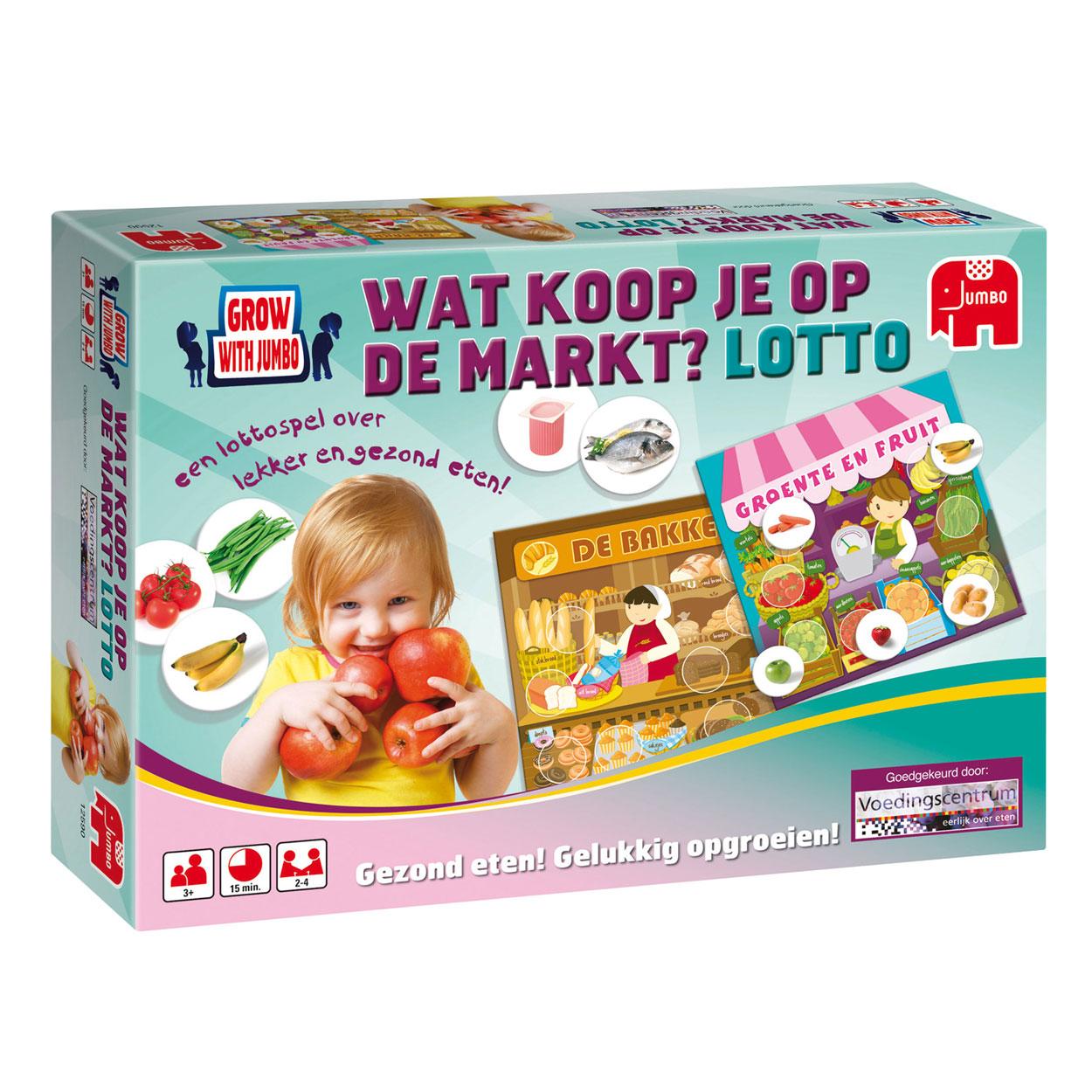 lotto online de