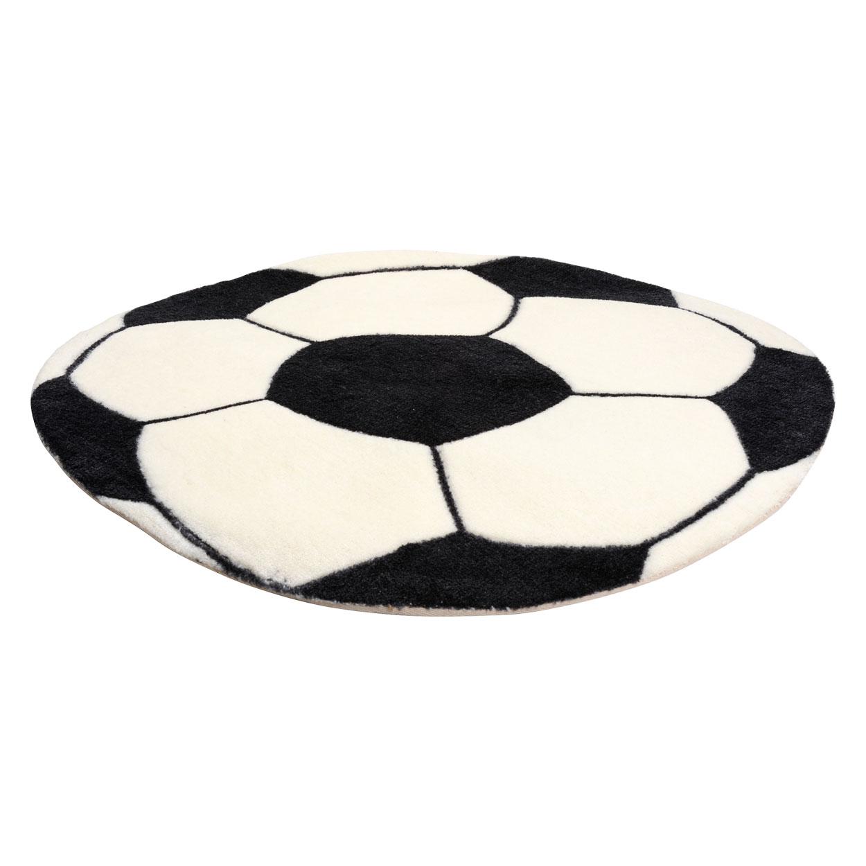 Top Voetbalkleed online kopen   Lobbes.nl #XC75