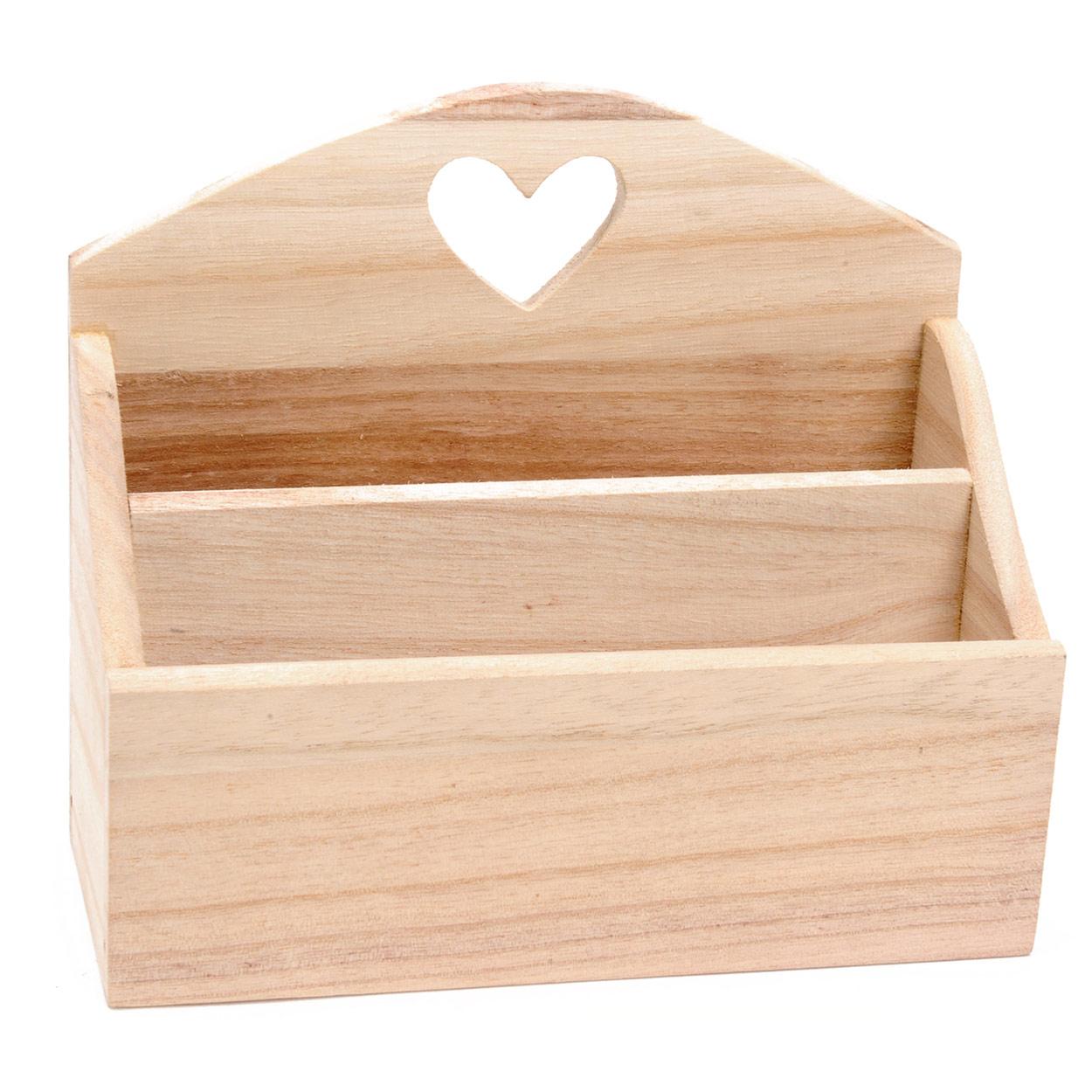 Versier je eigen houten brievenbak online kopen for Foto op hout maken eigen huis en tuin