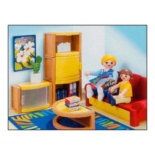 http://www.lobbes.nl/images/items/2540034e.jpg