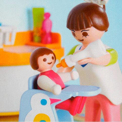 Playmobil 4286 babykamer online kopen - Afbeelding babykamer ...