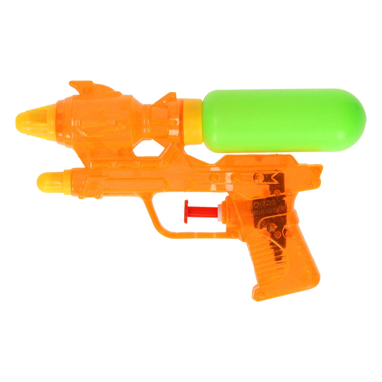 Aqua Fun Waterpistool Fun Shooter online kopen   Lobbes