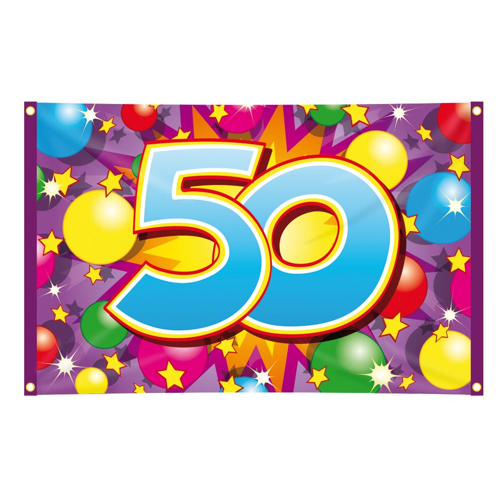feest 50 jaar Feest 50 Jaar &GW03 – Aboriginaltourismontario feest 50 jaar