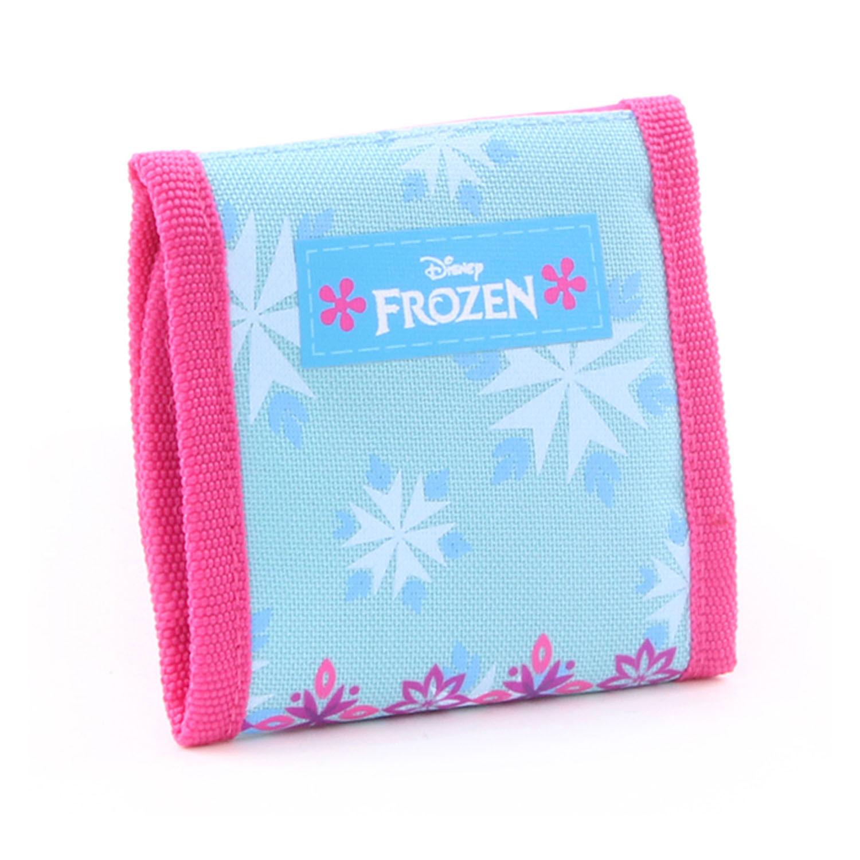 Disney Frozen Portemonnee online kopen | Lobbes Speelgoed