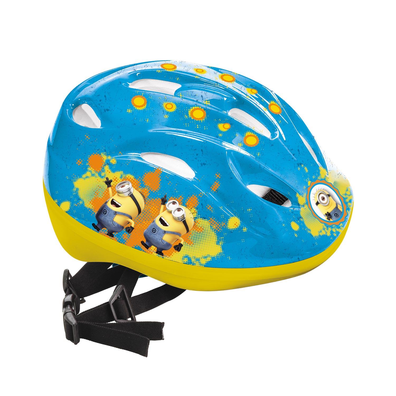 Minions Helm
