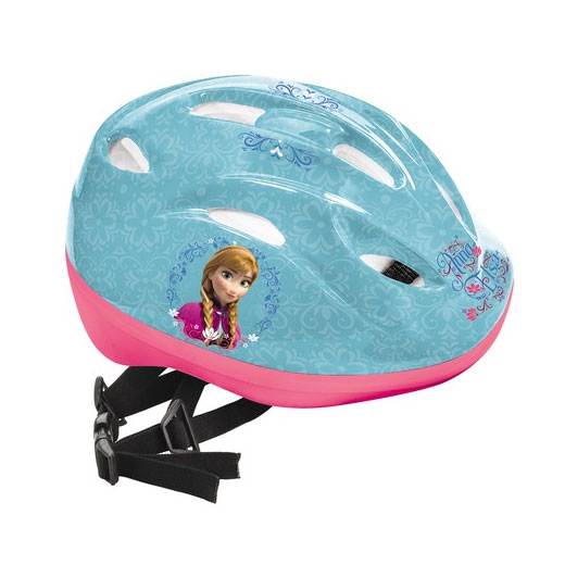 Disney Frozen Helm