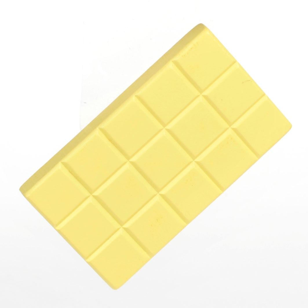 Houten witte chocolade online kopen - Chocolade en witte badkamer ...
