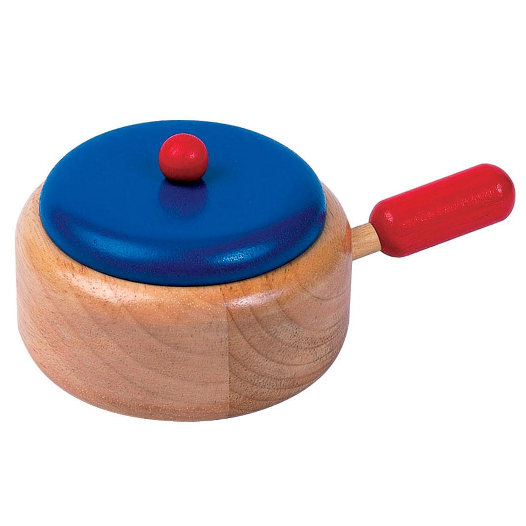 steelpan hout online kopen lobbesnl
