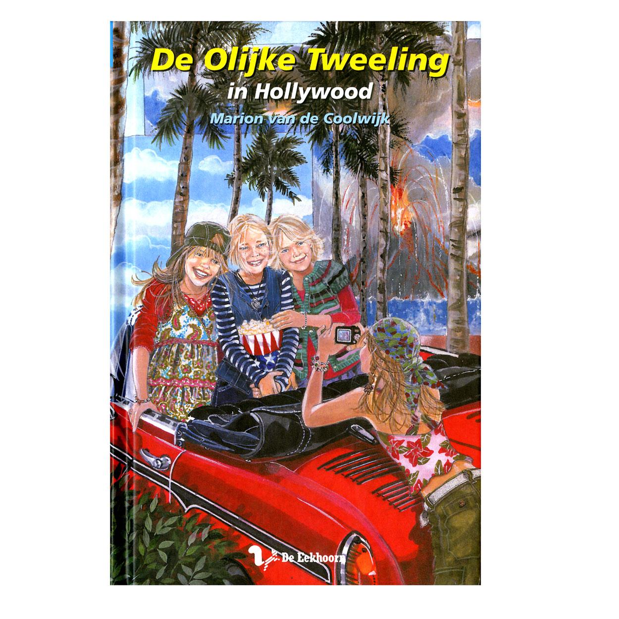 de olijke tweeling in kopen lobbes nl