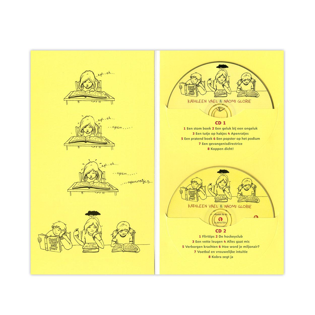 flirttips van dyslexiediva 'flirttips van een dyslexiediva' behandelt het thema dyslexie dit luisterboek is daarom een must-have voor dyslectische kinderen en voor iedereen die gewoon van.
