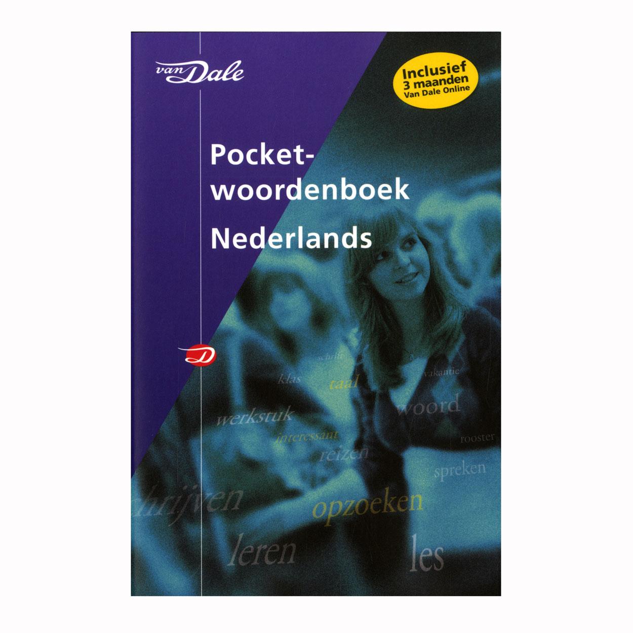 Netherlands online dating