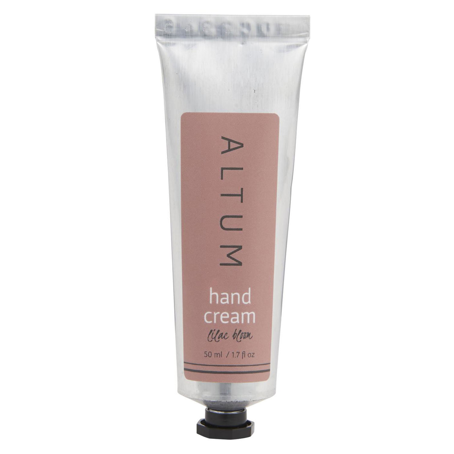 Altum Handcrème Lilac Bloom, 50ml