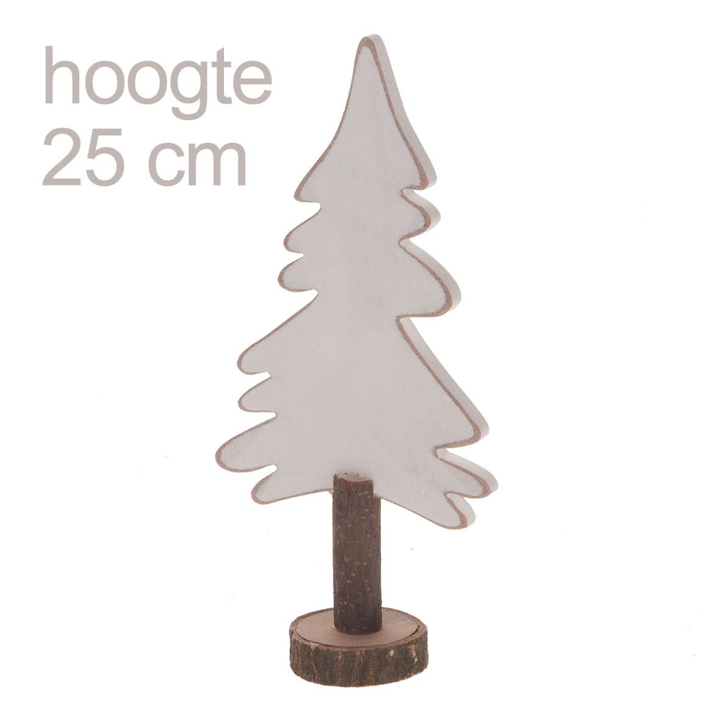 Houten boom online kopen for Houten decoratie boom