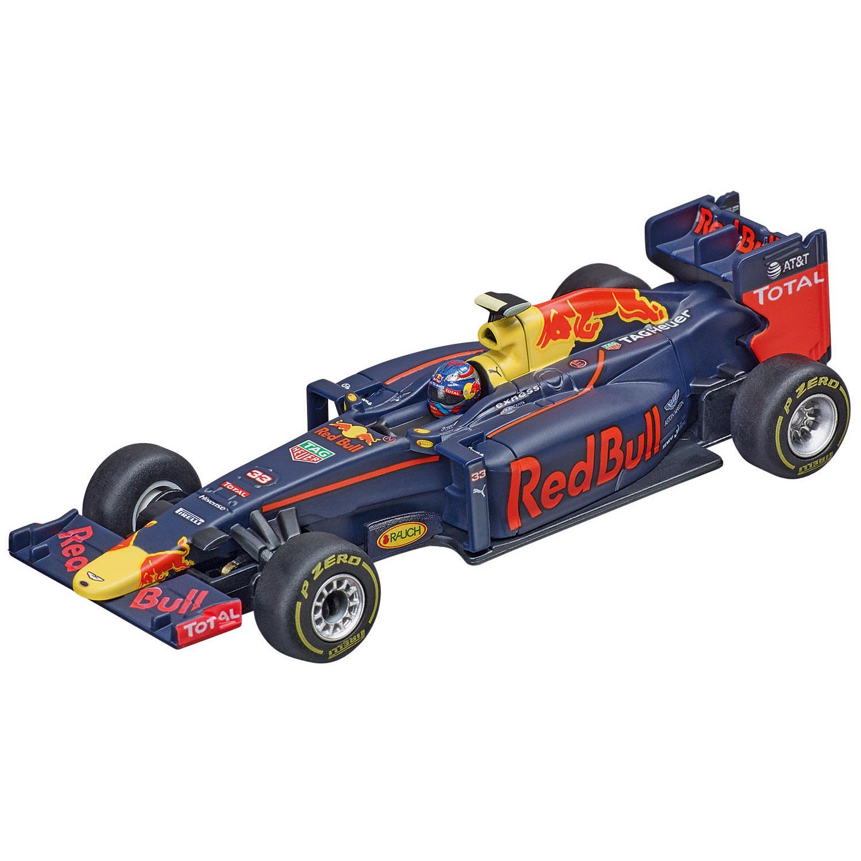 Carrera Go Raceauto Red Bull Racing Verstappen Online Kopen