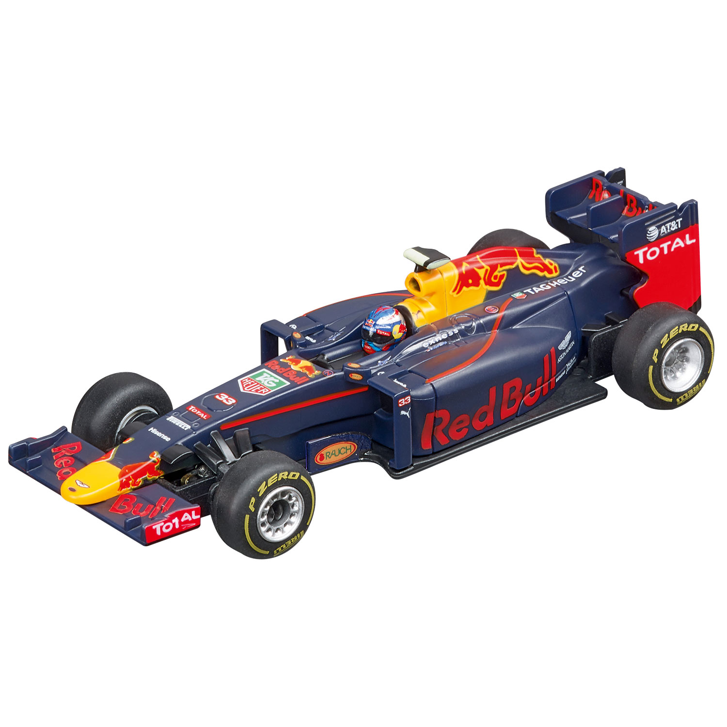 pull back red bull raceauto max verstappen online kopen. Black Bedroom Furniture Sets. Home Design Ideas