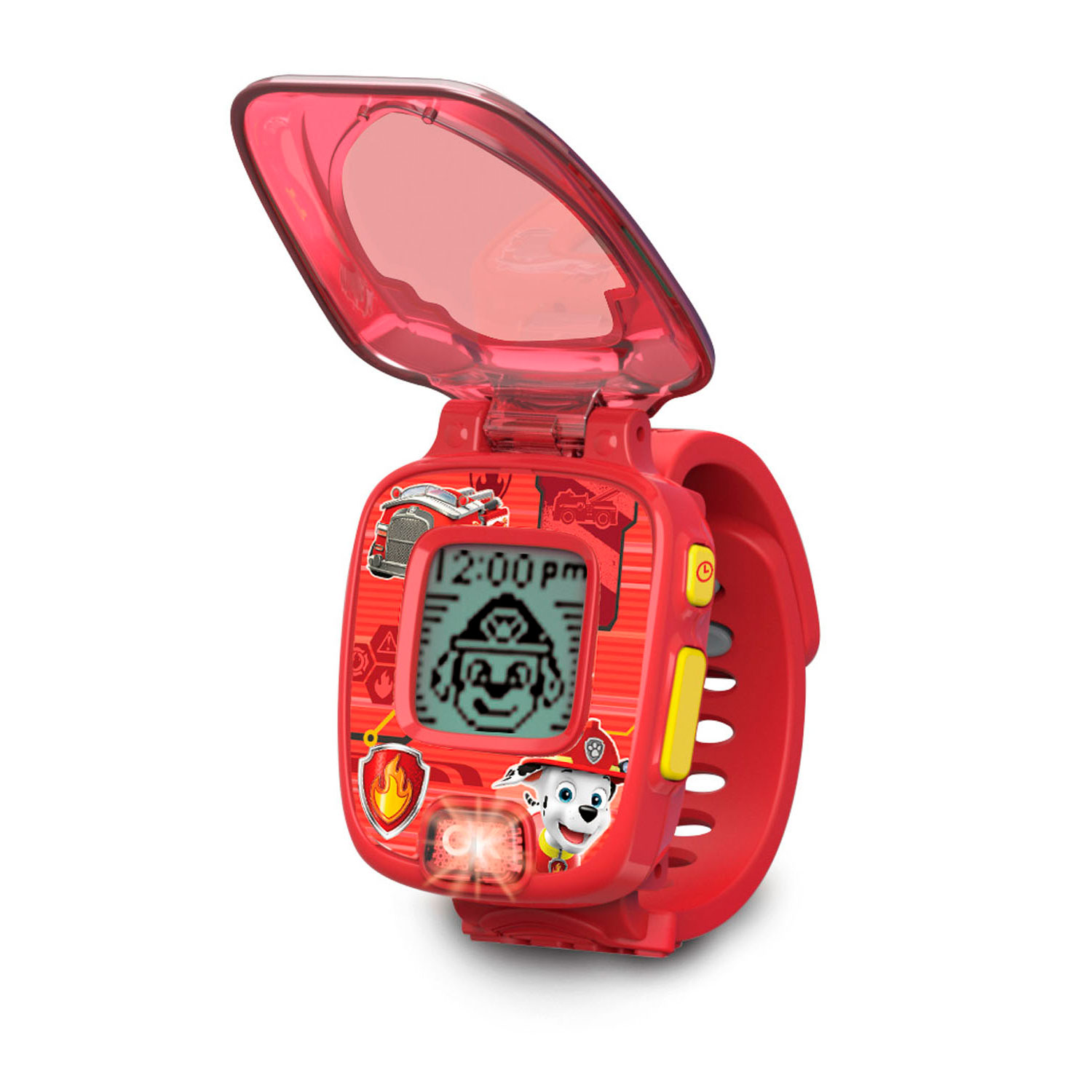 VTech Storio Paw Patrol - Watch Marshall