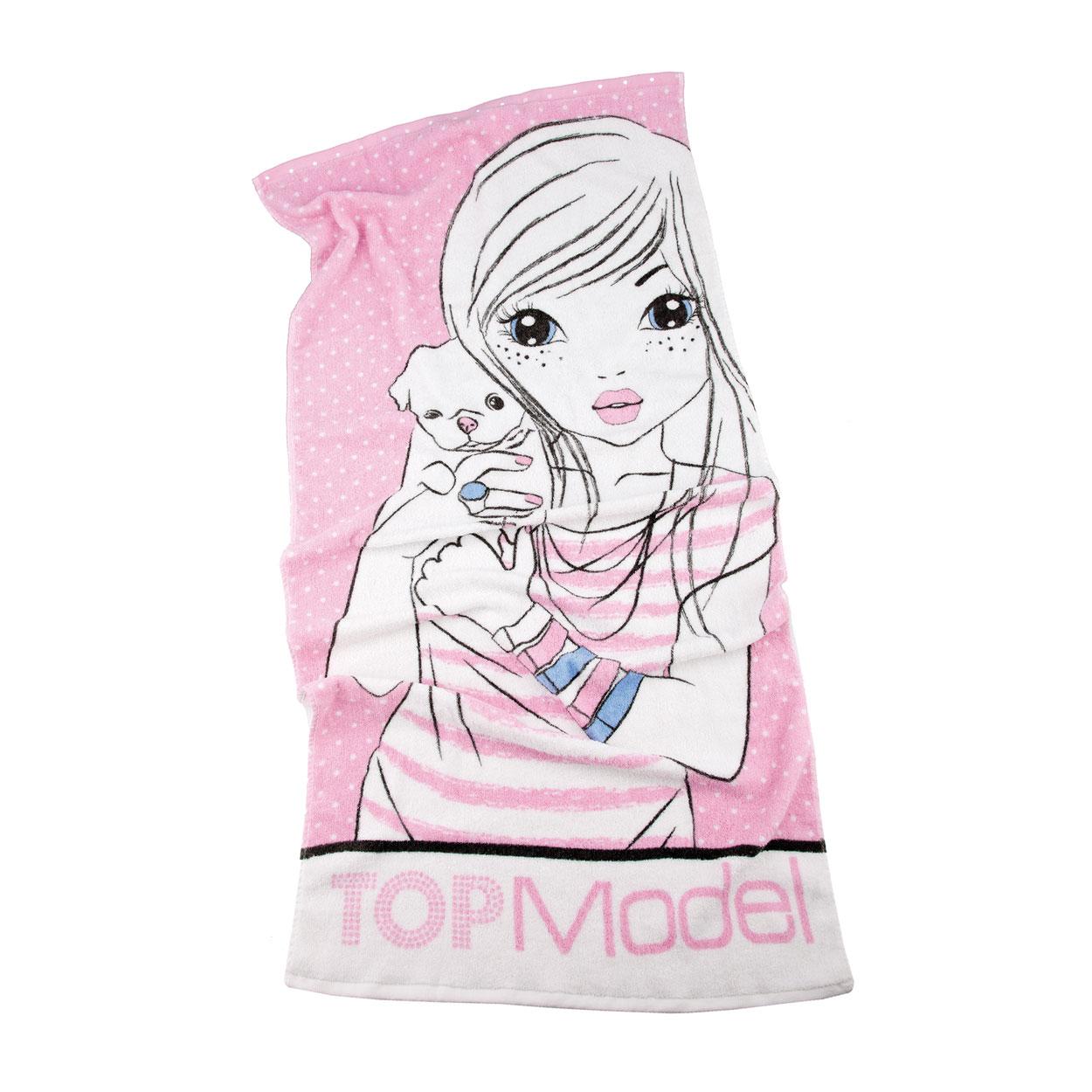 Top Model Bettwäsche : topmodel xxl handdoek online kopen ~ Watch28wear.com Haus und Dekorationen