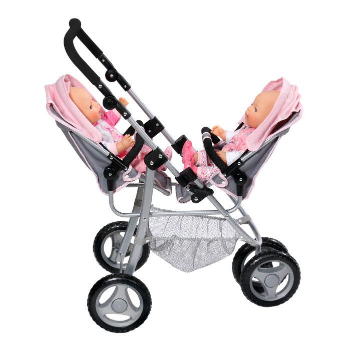 Baby born tweeling buggy online kopen - Ruimte jongensbaby ...