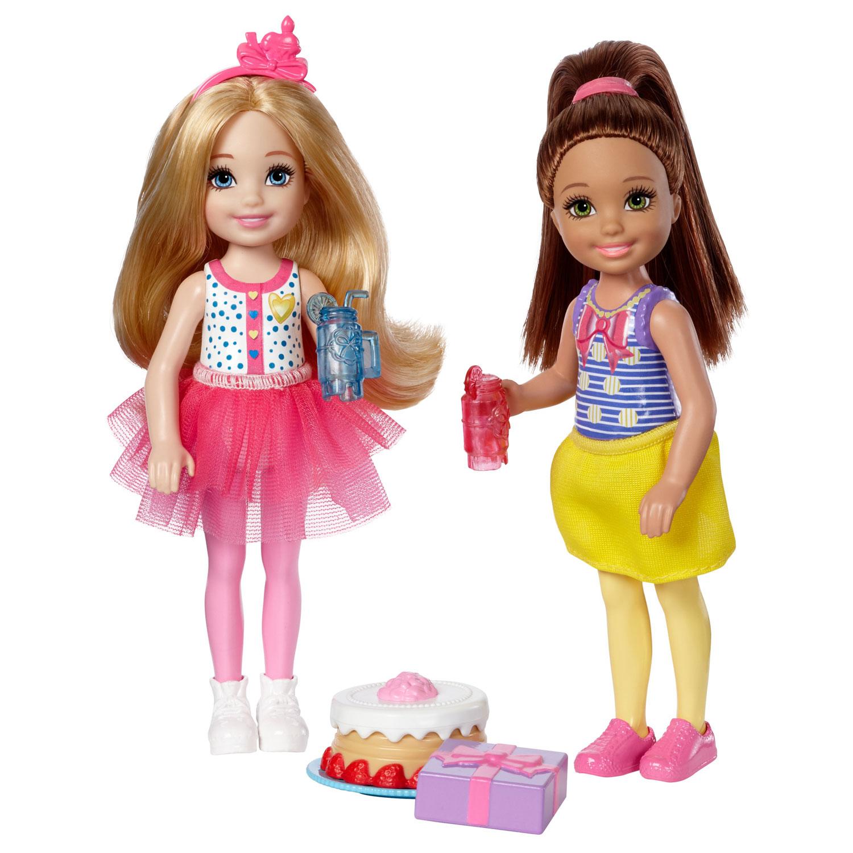taart accessoires online Barbie Club Chelsea Pop & Accessoires   Taart online kopen | Lobbes.nl taart accessoires online