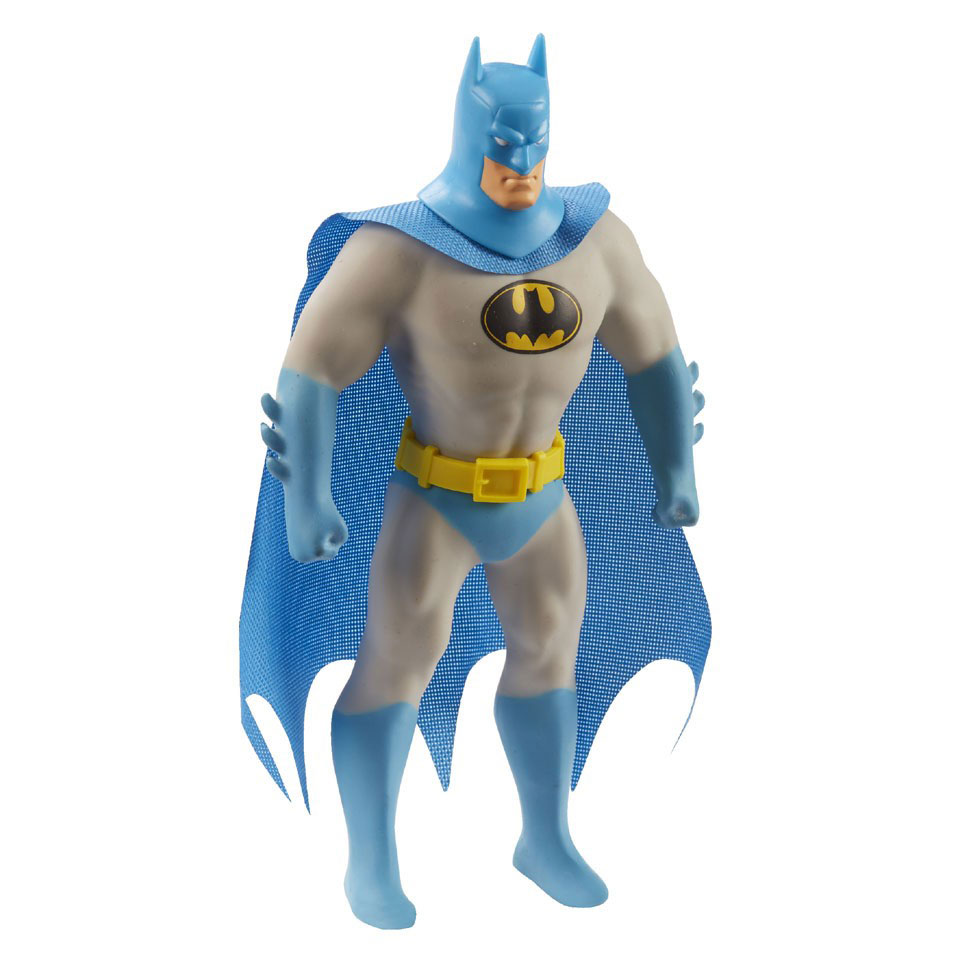 Justice League Mini - Stretch Batman