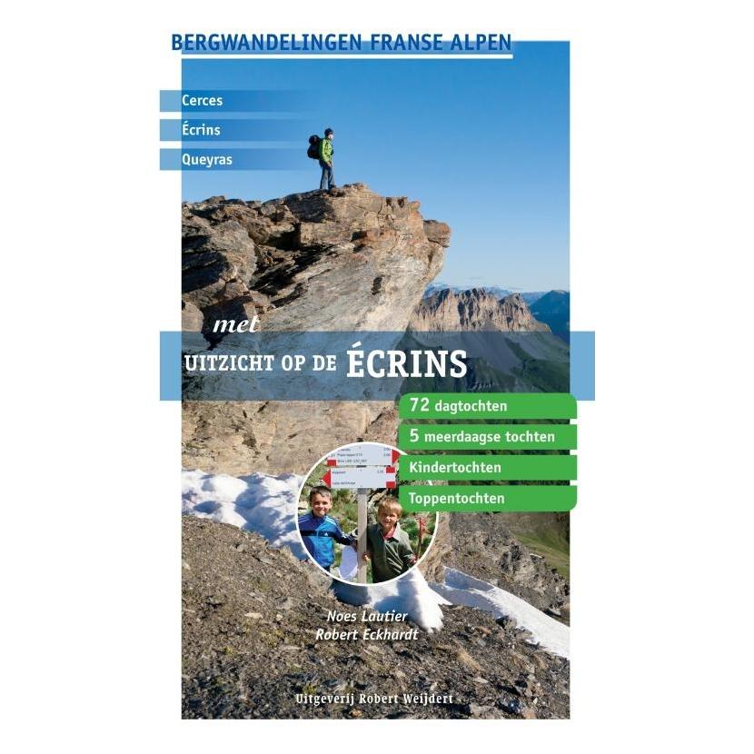 Uitzicht op de ecrins online kopen - Uitzicht op de tuinman ...