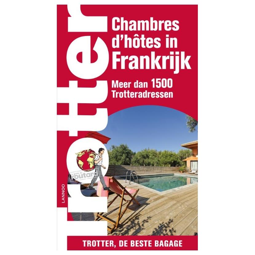 chambres d 39 hotes in frankrijk online kopen