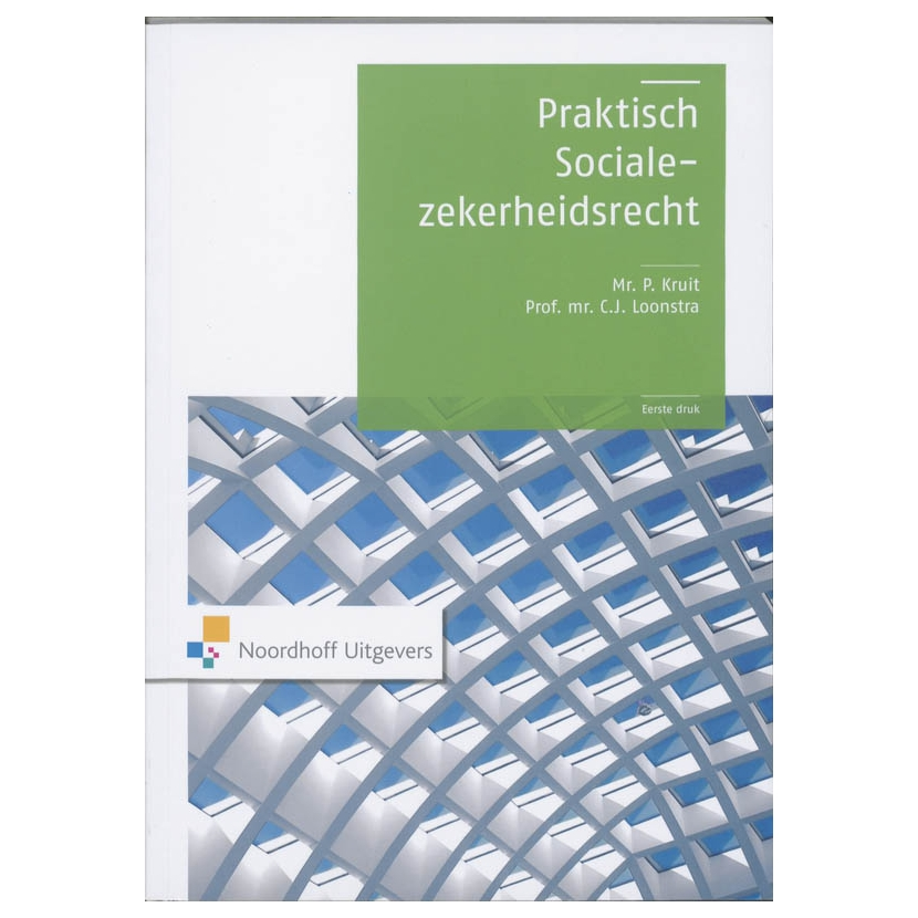 pdf Why Lasker Matters