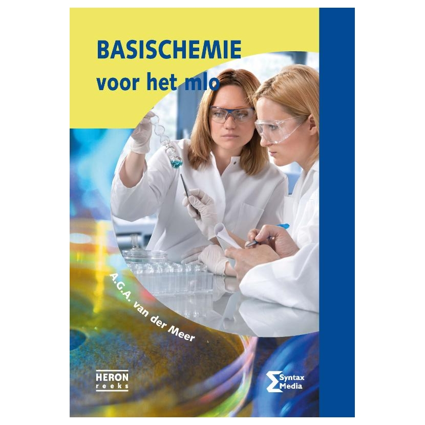 laborant chemie vacatures