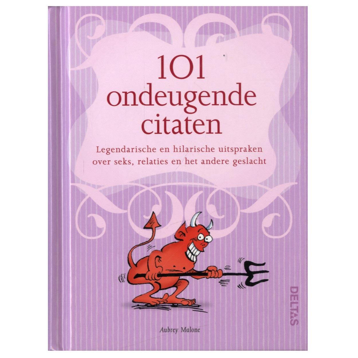 Citaten Boeken Gratis : Ondeugende citaten online kopen lobbes