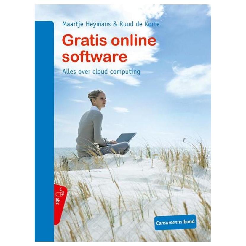 Gratis online software online kopen for Software di architettura gratuito online