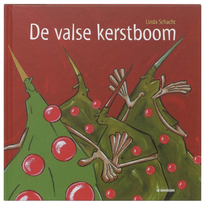 De Valse Kerstboom Online Kopen Lobbes Nl