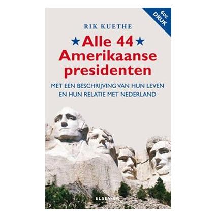 presidenten online