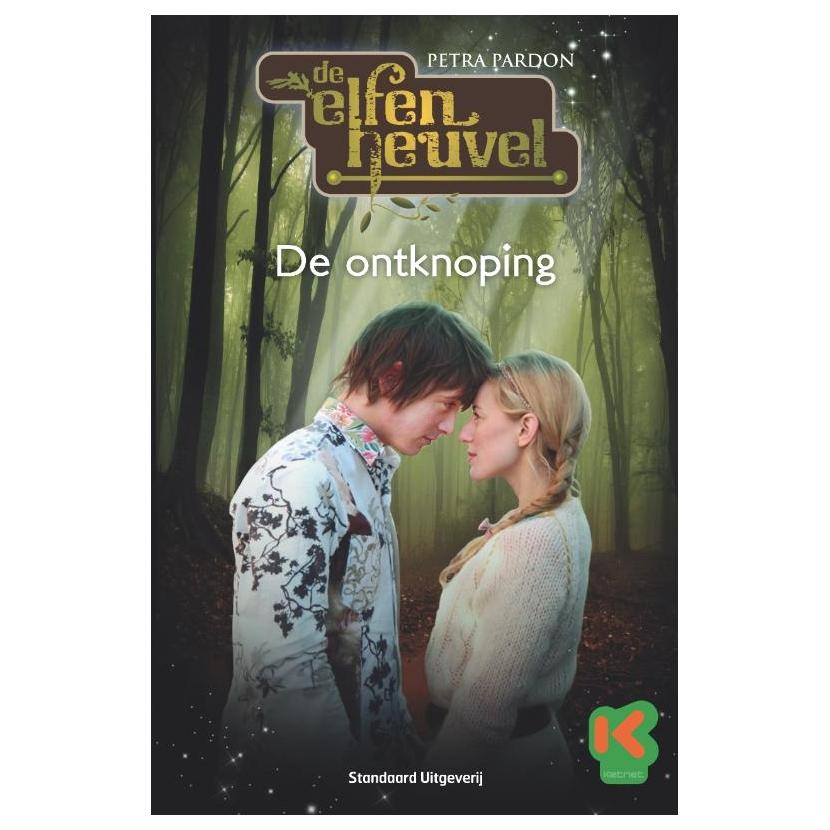 Visuele roman dating Sims
