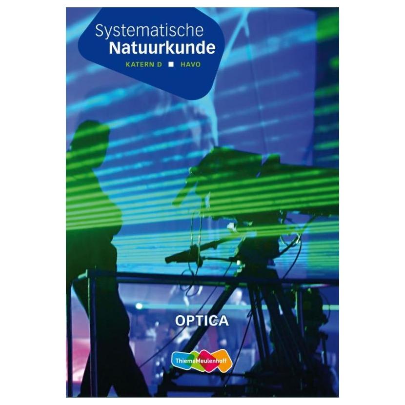 book Kooperationsverbünde und regionale Modernisierung: Theorie und Praxis der Netzwerkarbeit 2001