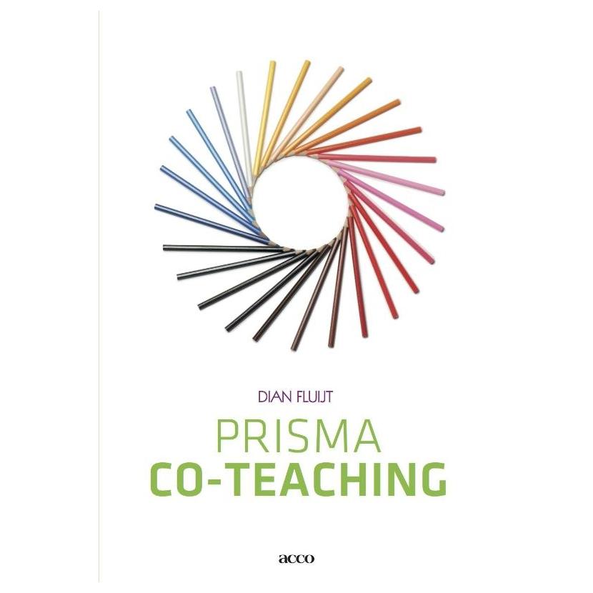 Prisma co-teaching online kopen | Lobbes.nl