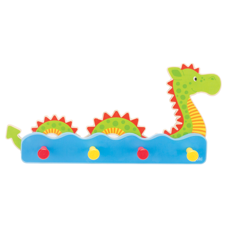 Kapstok Water Slang online kopen | Lobbes Speelgoed
