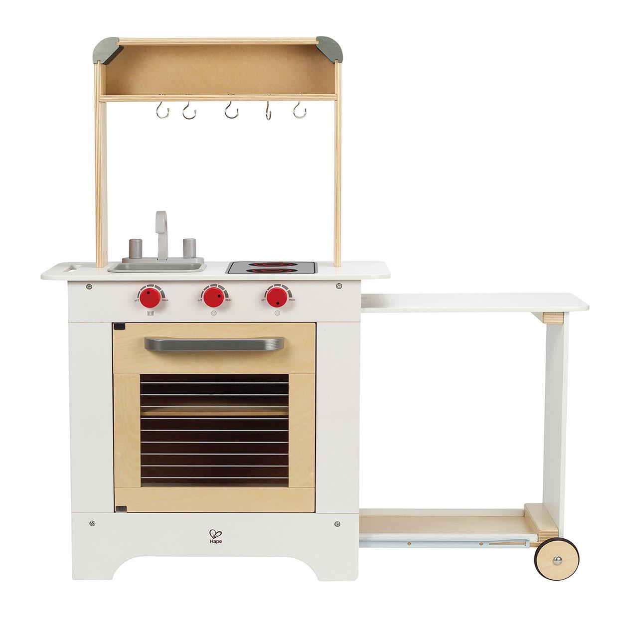 Krijtbord keuken kopen – atumre.com