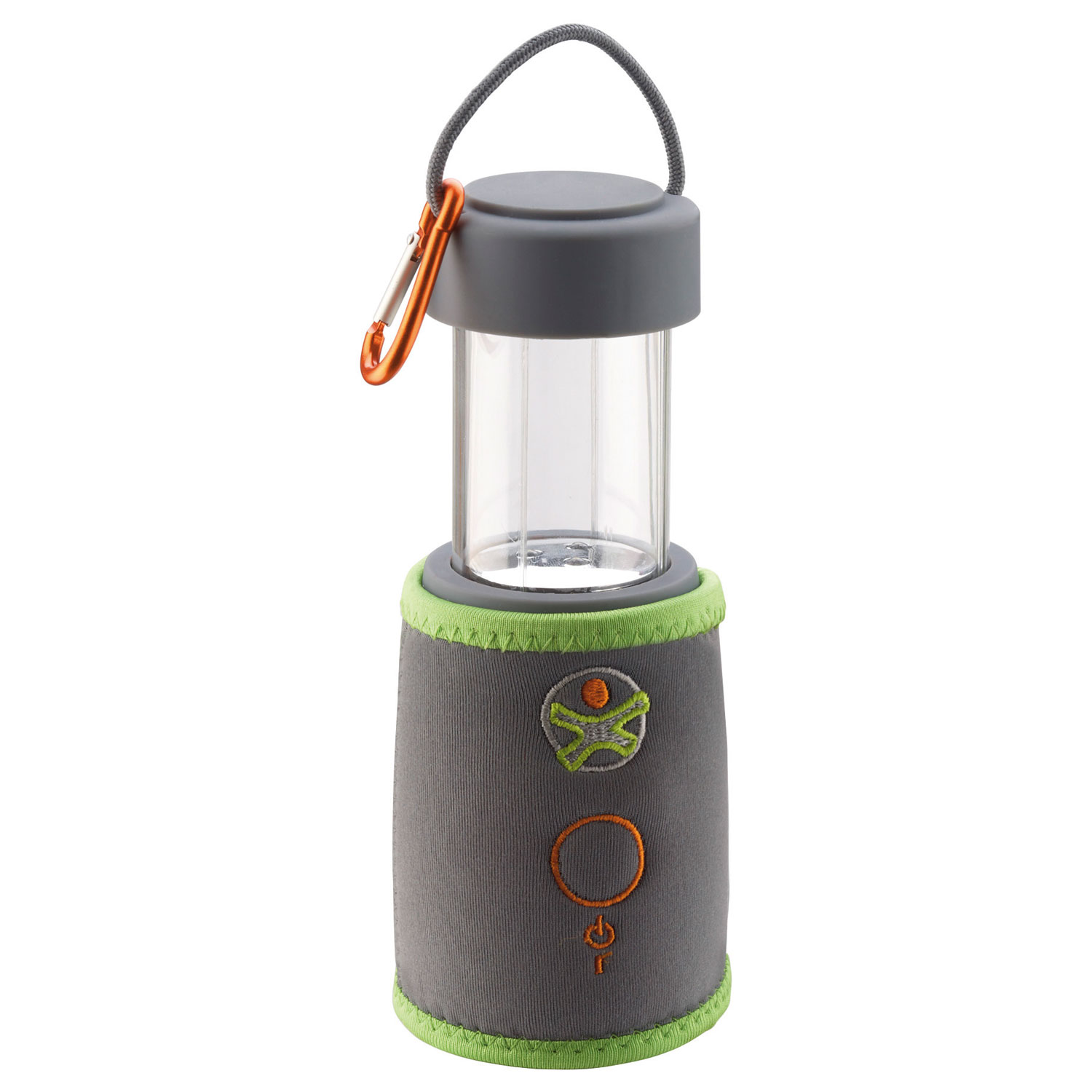 Haba Terra Kids - LED Lamp