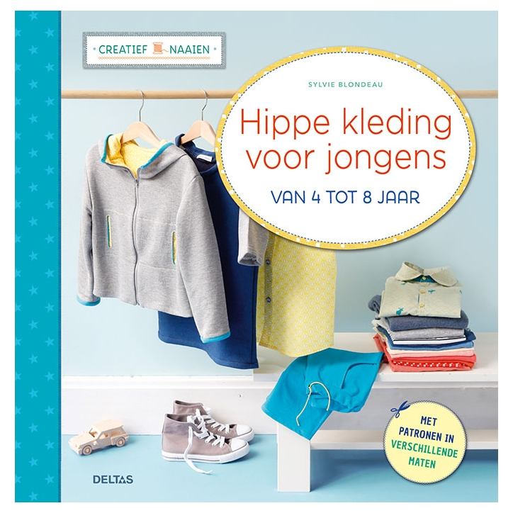 1a4d7fbe76e0cc Hippe kleding voor jongens online kopen