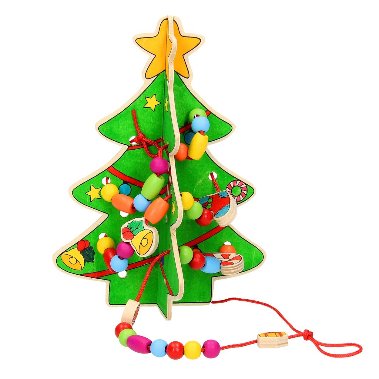 Maak Je Eigen Kerstboom Online Kopen Lobbes Nl