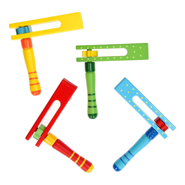 Houten Ratel online kopen | Lobbes Speelgoed