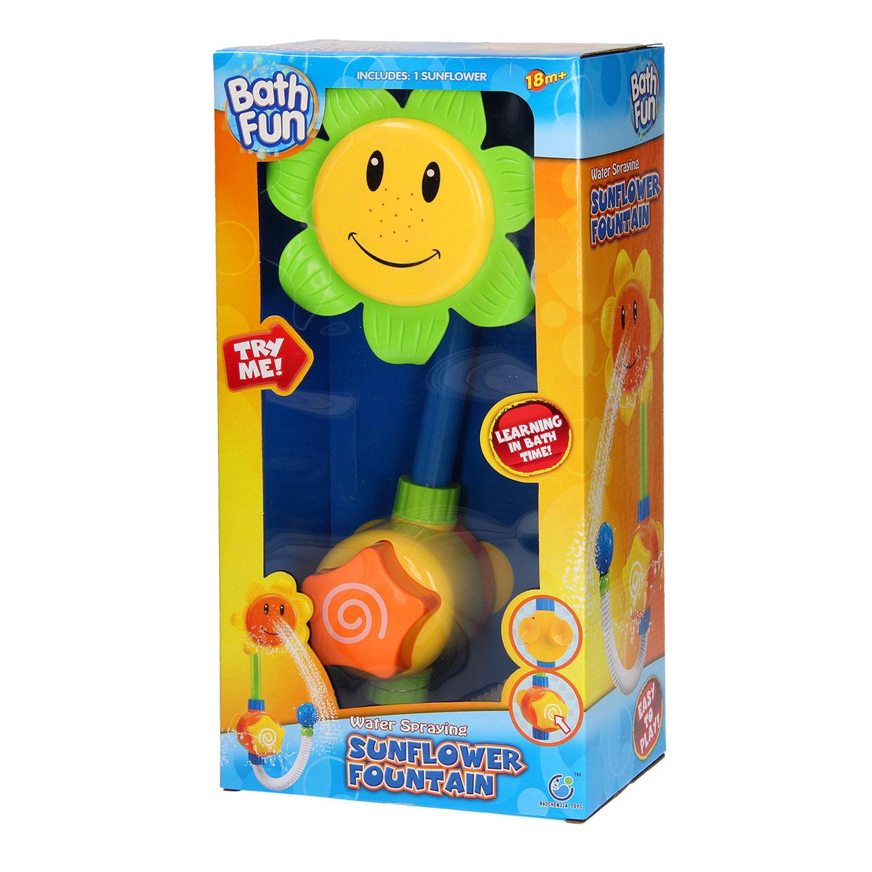 Baby speelgoed met zuignap speelgoed online kopen