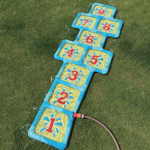 8130017b - 5x ideetjes om educatief buiten te spelen