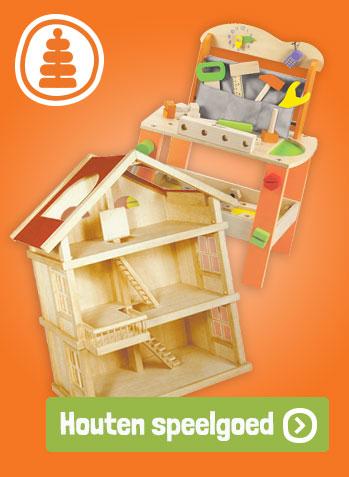 houtenspeelgoed.jpg