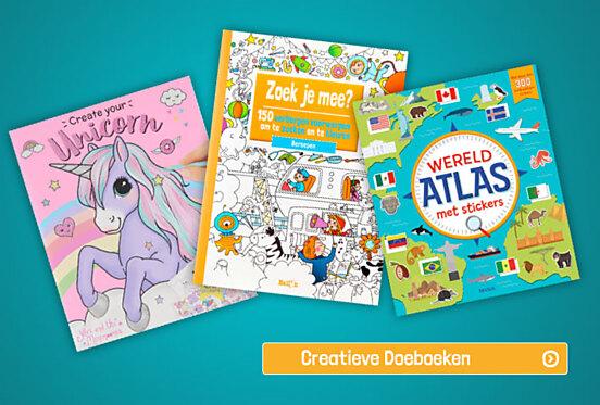 Producten | Speeltak | Boeken, Kinderboeken, Houten speelgoed